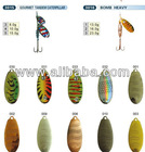 wholesale fishing tackle