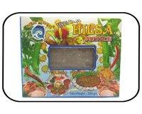 Hilsa Mince (Tenualosa ilisha)