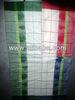 Customize Plain Weave Jacquard Tea Towel