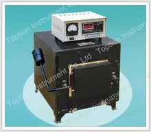 factory Resistance FurnaceSX-4-10