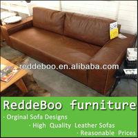 The sofa price list furniture price list sofa furniture price list
