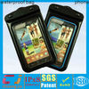 Hottest for samsung i9200 waterproof bag with IPX8 certificate made of good material