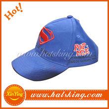 print advertising waxed cotton head cap