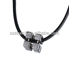 Top Seller Tungsten Pendant for Men&Women Wholesale High Quality Tungsten Pendant