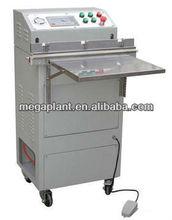 food vacuum packing machine/vacuum sealer