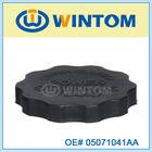 car oil cap of vw polo parts 05071041AA