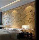 european wallpaper texture interior walls