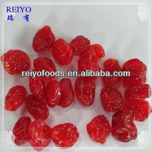 Dreid cherry exporter in China 2013 for sale best price
