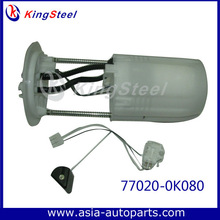fuel pump assembly toyota hilux vigo 77020-0K080