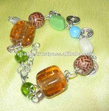 Fashion Beaded Bracelet