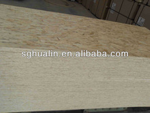well sheathing 20mm osb