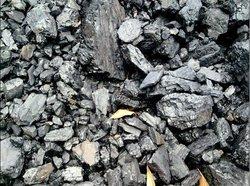 coal, steam coal, Dap, urea, petroleum product,d2, jp54,gas
