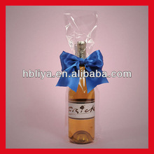 Popular wholesale custom package for wine