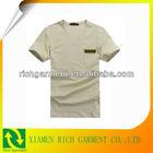Bulk white t-shirts importers