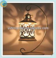 cheap custom personalised moroccan lantern