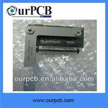 Copper Pcb Board, pcb cfl circuit