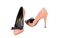 2013 new design genuine leather handmade fashion women italian leather shoes