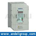 poder adl900 convertidor de frecuencia 60hz 50hz