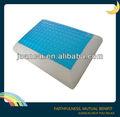 alta qualidade e densidade gel almofada cadeira de rodas