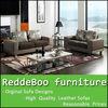 The new design arab style sofa & arabic style fabric sofa