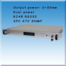 Fibre 1310nm/laser, optique. Émetteur( opter- 1310p)