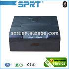 Mini Printer usb automatic barcode scanner retail printer head