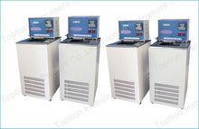 compressed air freeze dryerDL-2005