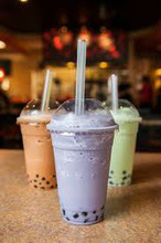Bubble Tea, Pearl Tea, Tapioca and Boba Supply factory Bubble Tea Supply