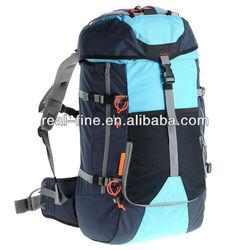High Quality Waterproof Hiking Sports Backpack