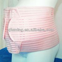 good quality rubber girdle