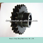 supply gears and sprockets