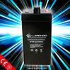long life lead-acid Solar Battery 2v 200ah, wind/storage battery!Green energy!