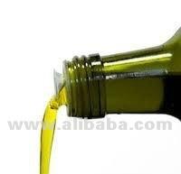 100% Pure cold pressed Grape seed Oil