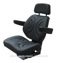 Comfortable Angle Adjustable Seat