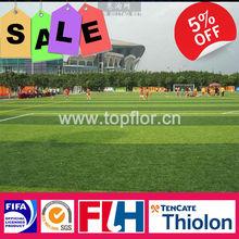 Futsal Pitch/Soccer Artificial Turf Price
