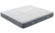 massage cream sex bed mattress (DNM075)