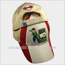 summer beach hats for children
