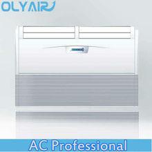 OlyAir Ceiling Floor Unit Fresh Air Intake 60000btu cooling and heating