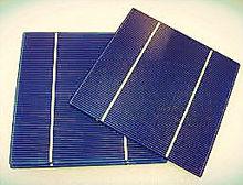 2014 Alibaba top Bluesun TUV solar cell glass