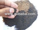 Black tea bangladesh