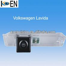 Waterproof High Definition Durable Mini Camera Car