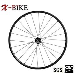 2015 New product carbon wheel 20mm racing,tubular bike wheel