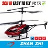 New Product Model Helicopter Toy, Hot Sale RC Plane Toys