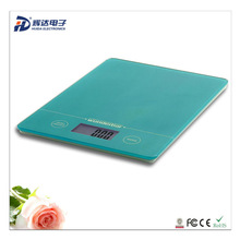 5kg/1g electronic kitchen scale