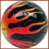 hsc-001 Hi-PRO 32 Panels Hero Style PU Match Soccer Ball