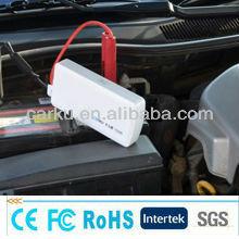 patent original 12V mini car auto start battery