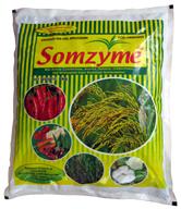 SOMZYME - Gr - Granule based Seaweed fertilizer