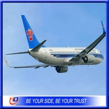 universal logistics services cheap air freight to Mexico from china