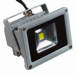 LUXRAM BRAND LED LAMPS & FITTING FIXTURE