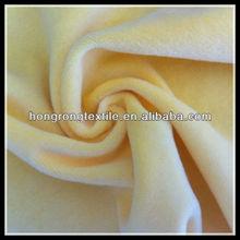 CVC velvet fabric for pilllow cover